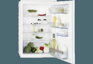 Aeg Kühlschrank Unterbau Integrierbar : Kühlschränke bedienungsanleitung bedienungsanleitung