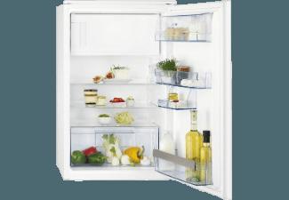 Aeg Kühlschrank Handbuch : Bedienungsanleitung aeg santos s kühlschrank kwh jahr a