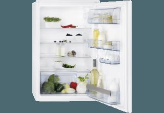 Aeg Kühlschrank Stufen : Bedienungsanleitung aeg sks s kühlschrank kwh jahr a