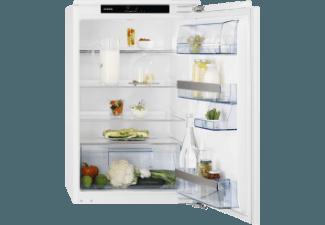 Aeg Kühlschrank Coolmatic : Bedienungsanleitung aeg sks f kühlschrank kwh jahr a