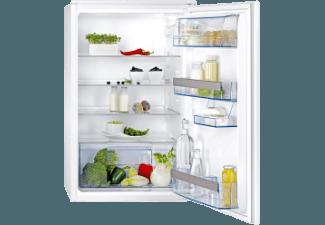 Aeg Kühlschrank A : Kühlschränke aeg bedienungsanleitung bedienungsanleitung