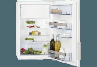 Aeg Kühlschrank Handbuch : Bedienungsanleitung aeg sks e kühlschrank kwh jahr a