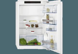 Aeg Kühlschrank Beschreibung : Bedienungsanleitung aeg sks f kühlschrank kwh jahr a