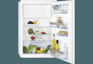 Aeg Kühlschrank Handbuch : Bedienungsanleitung aeg sks s kühlschrank kwh jahr a