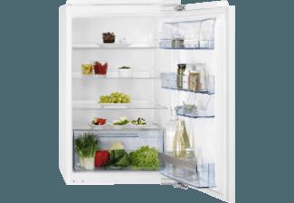 Aeg Kühlschrank Montageanleitung : Einbaukühlschränke aeg bedienungsanleitung bedienungsanleitung