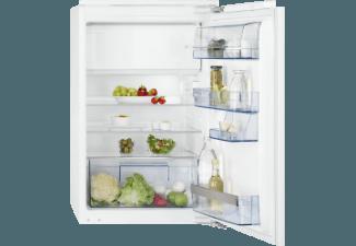 Aeg Kühlschrank Handbuch : Bedienungsanleitung aeg skse f kühlschrank kwh jahr a