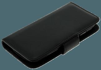 AGM 25034 Flipstyle Handy-Tasche One mini