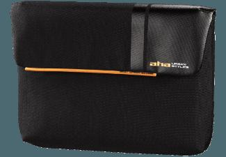 AHA 101407 NB-SLE STRIPE 13.3 Notebook-Sleeve
