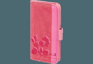 AHA 135198 Case DIARY IPH5/5S Case iPhone 5/5S