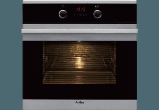 Amica Kühlschrank Einstellen : Amica bedienungsanleitung bedienungsanleitung