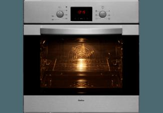 Amica Kühlschrank Fehler : Amica bedienungsanleitung bedienungsanleitung