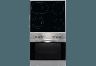 Amica Kühlschrank Einstellung : Amica bedienungsanleitung bedienungsanleitung