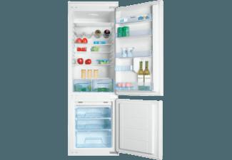 Amica Kühlschrank Einstellen : Kühl gefrierkombinationen amica bedienungsanleitung