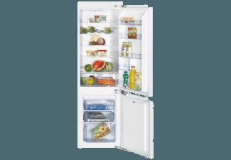 Amica Kühlschrank Mit Gefrierfach Retro : Kühl gefrierkombinationen amica bedienungsanleitung