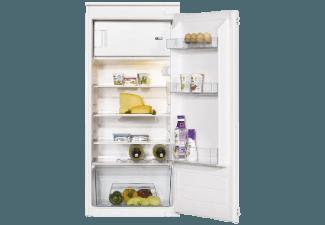 Amica Kühlschrank Uvks 16149 : Einbaukühlschränke amica bedienungsanleitung bedienungsanleitung
