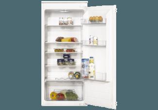 Amica Kühlschrank Firma : Bedienungsanleitung amica evks w kühlschrank kwh jahr a