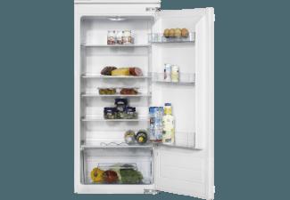 Amica Kühlschrank Einstellen : Bedienungsanleitung amica evks kühlschrank kwh jahr a