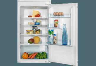 Amica Uks16158 Kühlschrank : Einbaukühlschränke amica bedienungsanleitung bedienungsanleitung