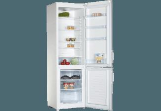 Amica Premiere Kühlschrank : Kühl gefrierkombinationen amica bedienungsanleitung