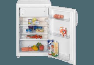 Amica Kühlschrank Firma : Bedienungsanleitung amica ks w kühlschrank kwh jahr a