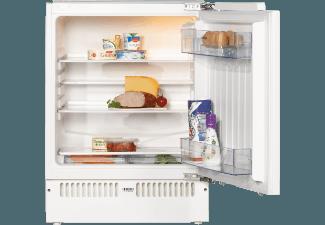 Amica Kühlschrank Gebrauchsanweisung : Bedienungsanleitung amica uvks kühlschrank kwh jahr a