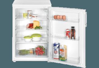 Amica Kühlschrank Mit Gefrierfach : Bedienungsanleitung amica vks w kühlschrank kwh jahr a