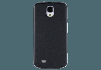 ANYMODE ANY-BRCD002KBK Flip Case - Cradle Case Handy-Tasche
