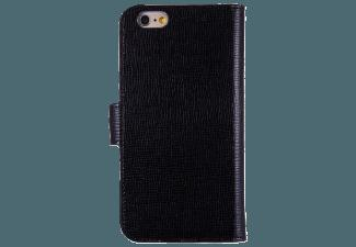 ANYMODE ANY-FAEP002KBK Booklet Case Wallet Klapptasche iPhone 6