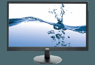 AOC I2770VHE 27 Zoll Full-HD Monitor