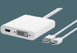 APPLE MB571Z/A Adapter