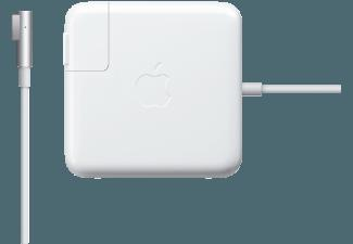 APPLE MC556Z/B MagSafe Power Adapter MagSafe-Netzteil