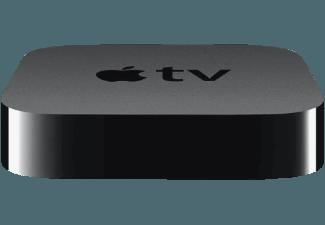 APPLE MD199FD/A Apple TV  extern