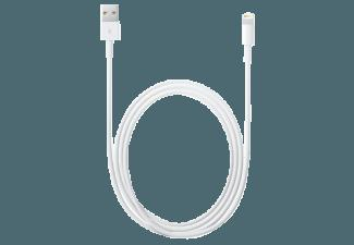APPLE MD819ZM/A Adapter Kabel