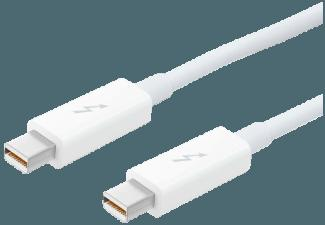 APPLE MD861ZM/A Thunderbolt-Kabel
