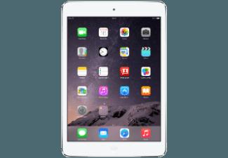 APPLE ME279FD/A iPad mini 2 16 GB  Tablet Silber