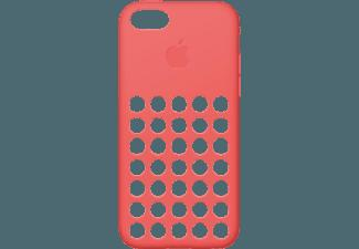 APPLE MF036ZM/A Case iPhone 5C