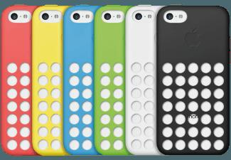 APPLE MF039ZM/A Case iPhone 5C