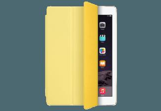 APPLE MGXN2ZM/A iPad mini Smart Cover Smart Cover iPad Air