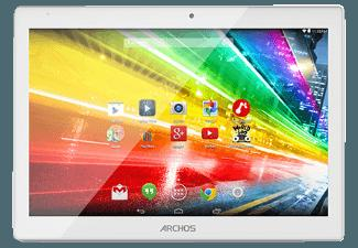 ARCHOS 502718 101B PLATINUM 8 GB  Tablet weiß