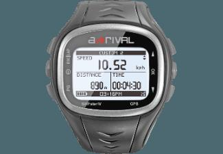 ARIVAL SPOQ SQ 100 Sport, Fitness, Training, Wandern