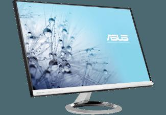 ASUS MX 239 H 23 Zoll Full-HD Monitor