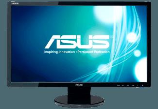 ASUS VE 247 23.6 Zoll Full-HD Monitor