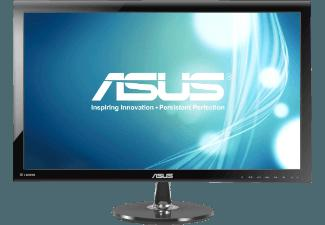 ASUS VS 278 Q 27 Zoll Full-HD Monitor