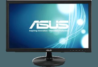 ASUS VS228HR 21,5 Zoll Full HD Monitor 21.5 Zoll Full-HD