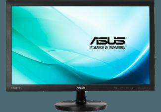 ASUS VS247HR 23.6 Zoll Full-HD Monitor