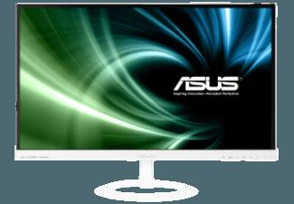 ASUS VX 239 H-W 23 Zoll Full-HD LED Monitor