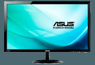 ASUS VX 248 H 24 Zoll Full-HD Monitor