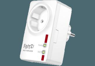 AVM FRITZ!DECT Repeater 100 DECT-Repeater