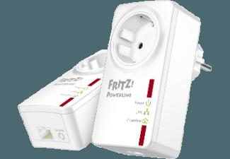 AVM FRITZ! Powerline 530E Set 303200