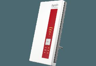 AVM FRITZ!WLAN Repeater 1750E WLAN-Repeater